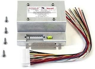 Whelen ALPHASL 200 Watt Remote Siren