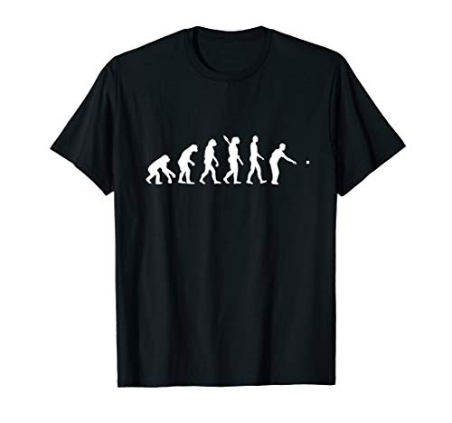 Boule Evolution hirt Ideales