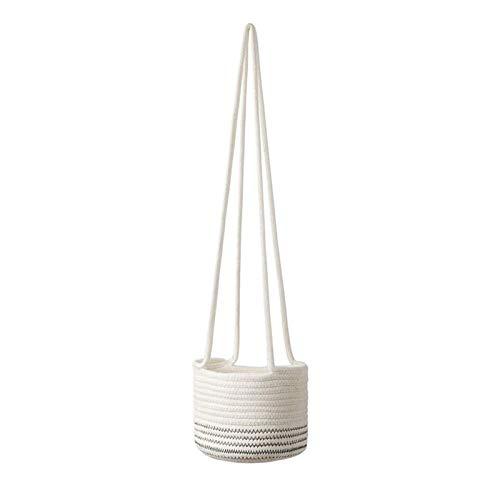 Bandeja de malla metálica para cubiertos, organizador de cajón con 5 compartimentos, caja de almacenamiento para utensilios de cocina y suministros de oficina, 32 x 23 x 5 cm
