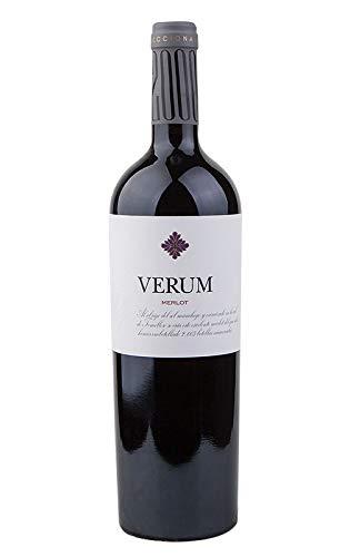Vallsanzo Reserva Vino tinto reserva - 7500 ml