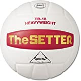 TB-18 'The Setter' (EA)