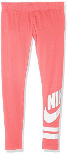 Nike G NSW LGGNG Favorite GX3 Mallas