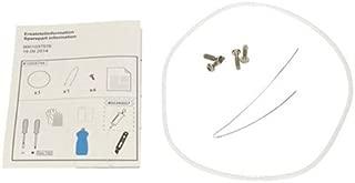 Seilzug Tür Geschirrspüler Bosch Siemens Neff 754869 00754869 Original 2er Set