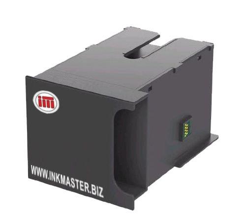 Epson Original C13T671000 WP4000/4500 Wartungsbox