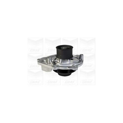 Graf PA1076 Wasserpumpe