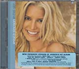 Jessica Simpson - In This Skin [With DVD] by Jessica Simpson