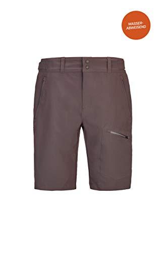 Killtec Tamon Herenshorts – functionele bermuda-shorts – korte broek is waterafstotend.