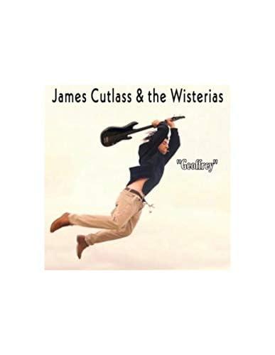 James Cutlass