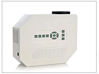 Mini Portable Projector Led High Definition