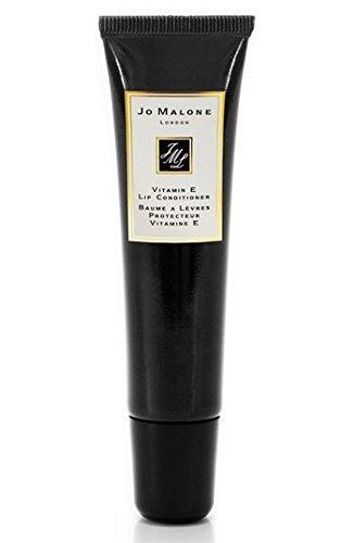 ジョーマローン ビタミン E リップ コンディショナー 0.52 oz (15ml)