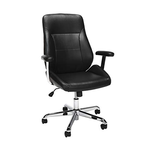 Save 15% or More on Office Furniture