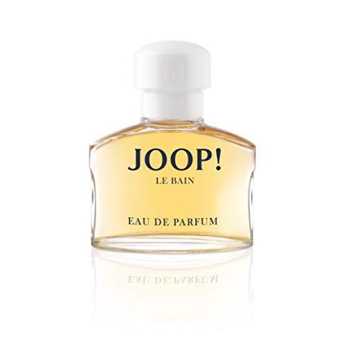 Joop! JOOP! Le Bain Eau de Parfum, Donna, 40 ml