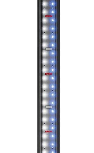 Eheim rampa Power LED + marino Hybrid iluminación para acuariofilia