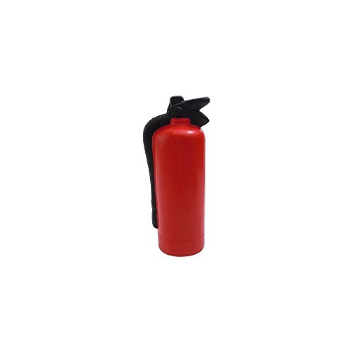ALPI Fire Extinguisher Stress Toy