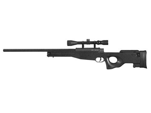 Die Besten airsoft sniper rifles 2020
