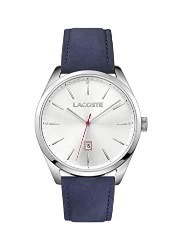 Lacoste Damen-Armbanduhr 2010909