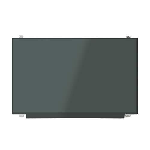 LCDOLED 15.6 inch for LTN156FL02 LTN156FL02-L01 LTN156FL02-101 UHD 4K IPS LED LCD Display Screen Panel Replacement