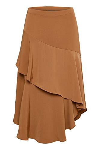 Gestuz dames jurk Rubina skirt