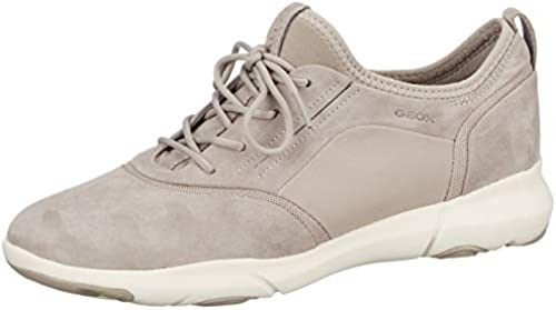 Geox Schuhe D829DA 2111 2111 2111 C1010  wird dich zufrieden stellen