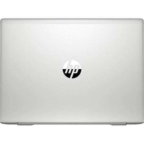 HP PB 445 G7 R3 4300U 14p 8Go 256Go
