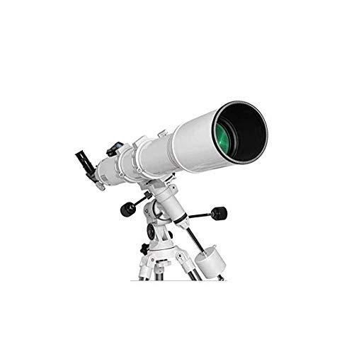 telescopio eq3 fabricante