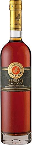 Napoléon Cognac Grande Champagne Francois Voyer