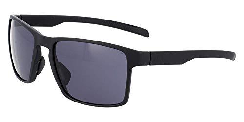 adidas Eyewear wayfinder schwarz