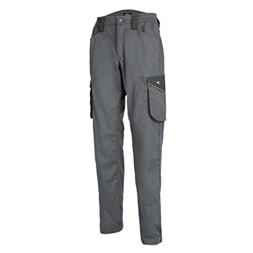 Utility Diadora - Pantalone da Lavoro Staff ISO 13688:2013 per Uomo (EU M)