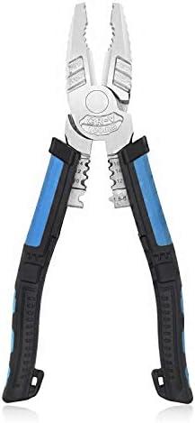 Top 10 Best screw cutter tool