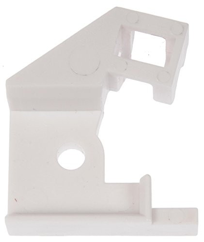 Dorman 70041 Shift Indicator Cable Bracket Replacement