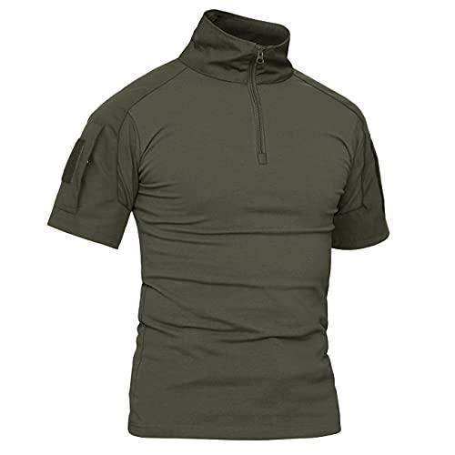 -  Kefitevd T-Shirt