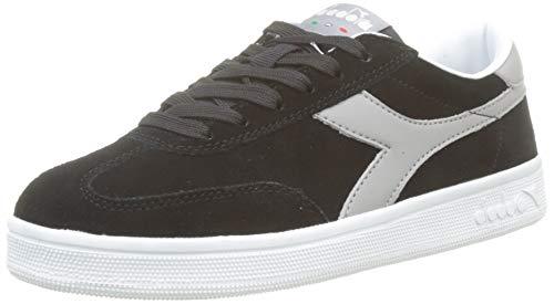Diadora - Sneakers Field für Mann und Frau (EU 44.5)