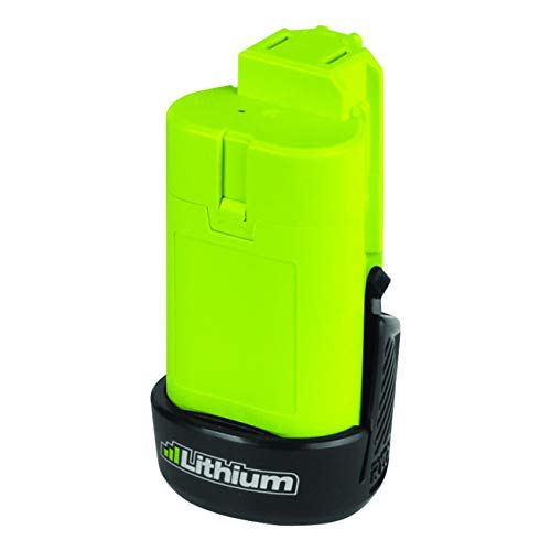 Ryobi BSPL1213 Battery for RCD12011L, RMT12011L and RRS12011L, 12 V