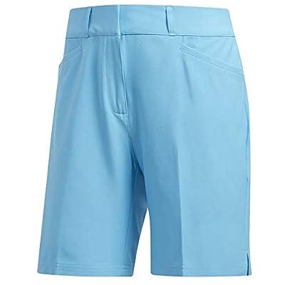 adidas Golf 7' Short