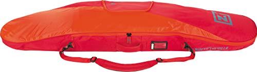 Nitro Snowboards SUB Board Bag 165 Boardbag, Vulcan