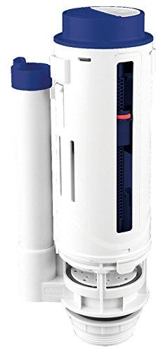 sistema de flotador de wc fabricante URREA Tecnología para vivir el agua