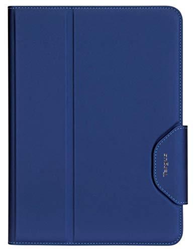 Targus THZ74402GL Funda VersaVu para iPad Pro de 11 pulgadas (2018) en color azul