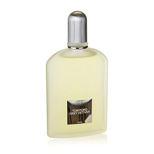 Grey Vetiver Eau De Parfum Spray - 100mililitr/3.4ounce