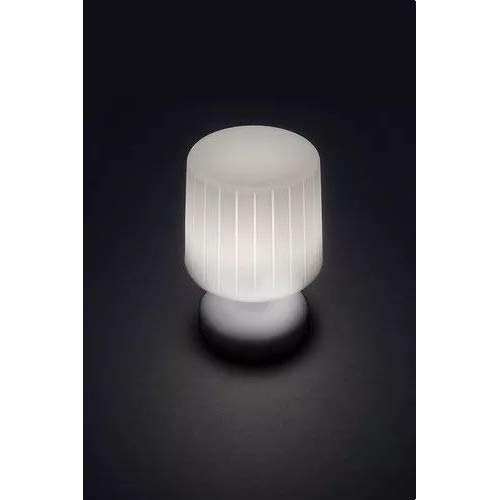 LEDs-C4 Outdoor 10-9874 M1-M1-Moonlight