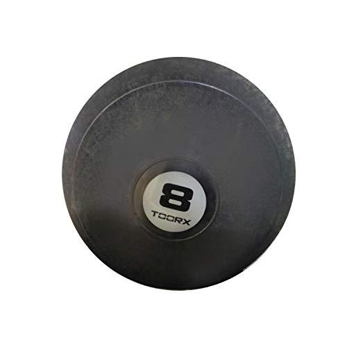 Slam Ball Palla Medica Antirimbalzo 23 cm 5 KG