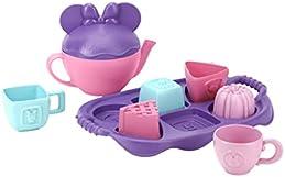 Minnie Mouse & Friends Tea Party