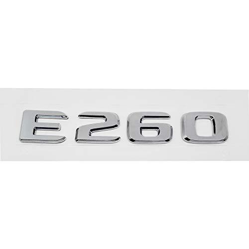 SBCX Para Mercedes Benz Clase E E260 W110 W114 W115 W123 W124...