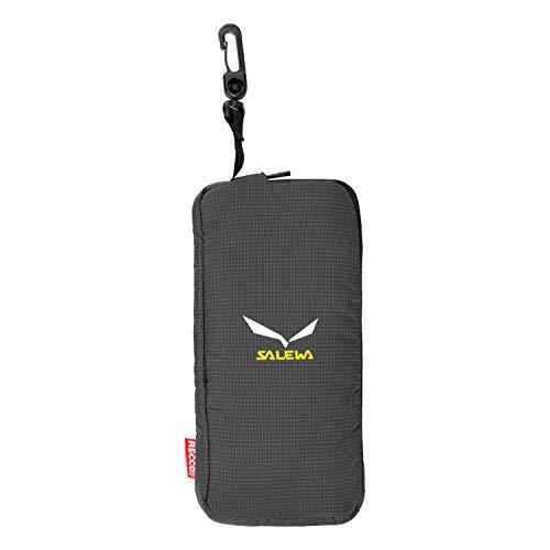 Salewa Smartphone Insulator Rucksack, Black Out, Uni
