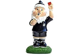 Referee Gnome