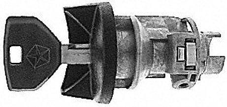 Standard Motor Products US513 Ignition Starter Cylinder