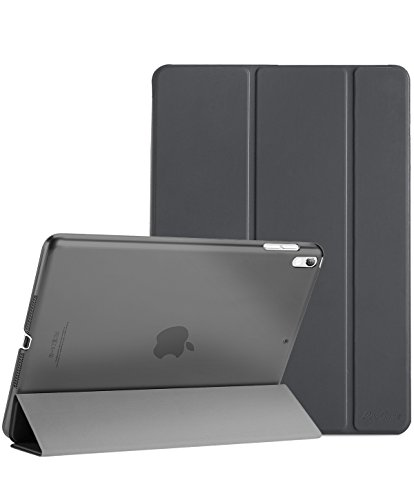 ProHülle iPad Air 10.5