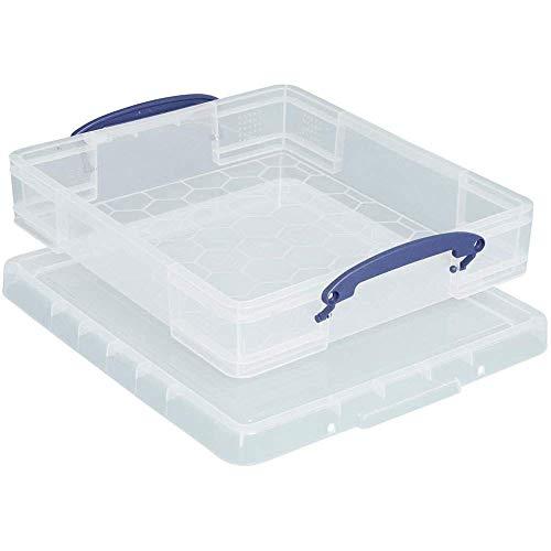 Really Useful Box 7litri