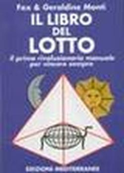 Il libro del lotto