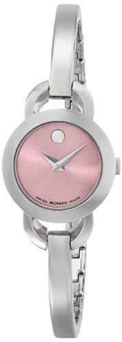 Reloj Movado - Mujer 606797