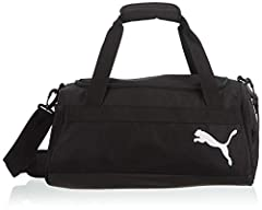 Puma teamGOAL 23 Teambag Sporttasche